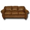 American Furniture Classics Sedona - Sleeper Sofa