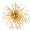 Pilluelo Urchin Lrg Sphere
