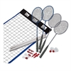 Verus Sports Recreational Badminton Set