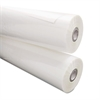 "HeatSeal Nap-Lam Roll I Film, 1.5 mil, 12"" x 500 ft., Roll (Two Rolls Required)"