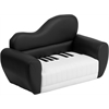 Flash Furniture Kids Piano Chair