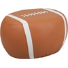 Flash Furniture Kids Football Stool