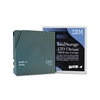 IBM Ultrium LTO-4 Cartridge, 800GB, Green Case