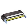 Katun 27327 Compatible Reman Drum with Toner, 12,000 Page Yield, Yellow