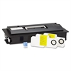 Katun 28526 Compatible Toner, 34,000 Page Yield, Black