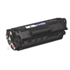 Katun 32176 Compatible Reman Drum with Toner, 2,000 Page Yield, Black
