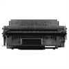 Katun 32237 Compatible Drum with Toner, 5,000 Page Yield, Black
