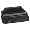 Katun 32259 Compatible Reman Drum with Toner, 10,000 Page Yield, Black