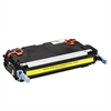 Katun KAT33959 Compatible, Reman, Q6472A (502A) Laser Toner, 4,000 Yield, Yellow
