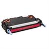 Katun KAT33960 Compatible, Reman, Q6473A (502A) Laser Toner, 4,000 Yield, Magenta