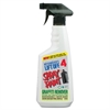 No. 4 Spray Paint Graffiti Remover, 22 oz. Trigger Spray