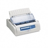 ML420N Nine-Pin Dot Matrix Printer