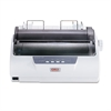 Oki Microline 1120 Dot Matrix Printer