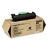 Konica Minolta 1710475001 Fuser Oil Roller