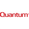 "Quantum 1/2"" Ultrium LTO-4 Cartridge, 820m, 800GB Native/1600GB Compressed Capacity"
