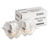 Xerox Staple Cartridge for Phaser 3635MFP, 3000/Pack
