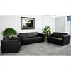 HERCULES Trinity Series Reception Set in Black